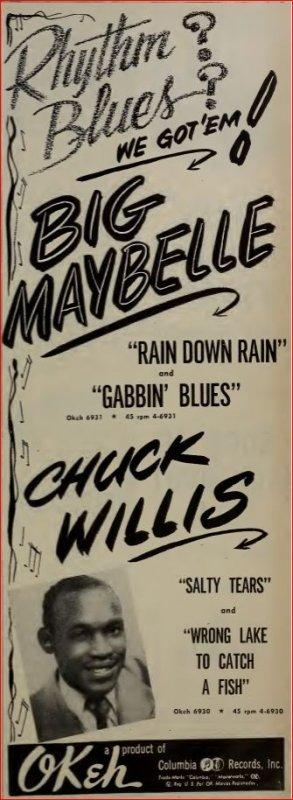 big-maybelle-gabbin-blues-1952.jpg