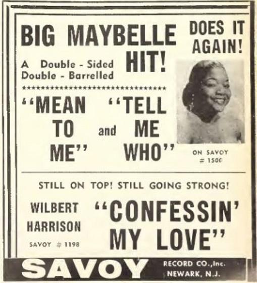 big-maybelle-mean-to-me-1956-4.jpg
