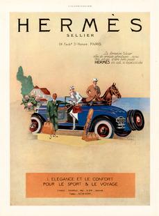83208-hermes-luggage-1926-sport-et-voyage-etienne-petitjean-ae27186db1cd-hprints-com.jpg