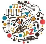 emblema-strumenti-note-jazz-isolato-musica-musicale-vettori-eps_csp68638431 (1).jpg