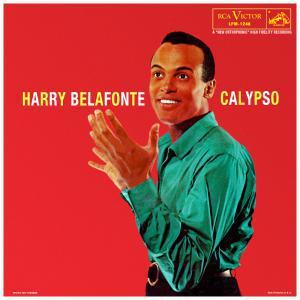 calypso.jpg