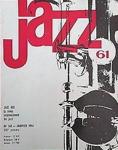 Musique-Jazz-Hot-Janvier-1961-N°-161.jpg