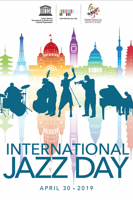 jazz-day-sm.png