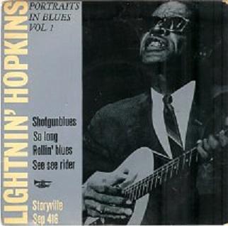 lightnin-hopkins-shotgun-blues-storyville-s.jpg