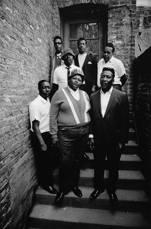 jim-marshall-big-mama-thornton-and-muddy-waters-blues-band.jpg