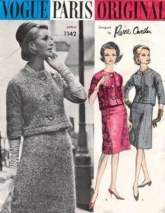 P.Cardin Vogue 1961.jpg