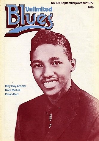 BLUES-UNLIMITED-Magazine-No-126-September-October-1977-Billy-Boy-Arnold-Kate-McTell-Piano-Red-14731-p.jpg
