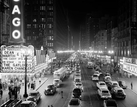 1950s-1953-night-scene-of-chicago-state-street.jpg