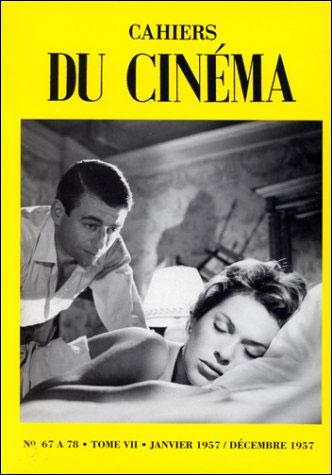 Les-Cahiers-du-cinema.jpg