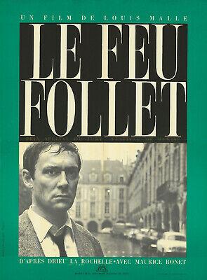 Affiche-FEU-FOLLET-1963-originale.jpg