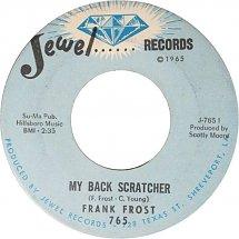 frank-frost-my-back-scratcher-1966-s.jpg