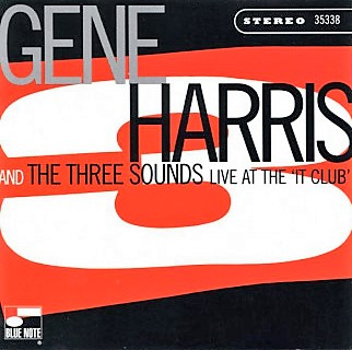gene-harris-and-the-three-sounds-live-at-the-it-club-lp.jpg