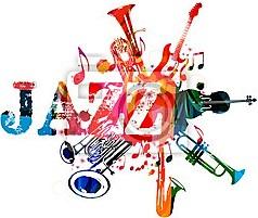 affiche-musicale-pour-festival-de-jazz-avec-instruments-de-musique-euphonium-colore-double-bell-euphonium-saxophone-trompette-violoncelle-et-guitare-avec-des-notes-de-musique-dessins-vectoriels-i-400-98651488.jpg