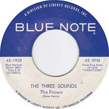 the-three-sounds-the-frown-blue-note-s.jpg