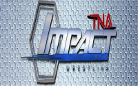 TNA - Fantasy Booking
