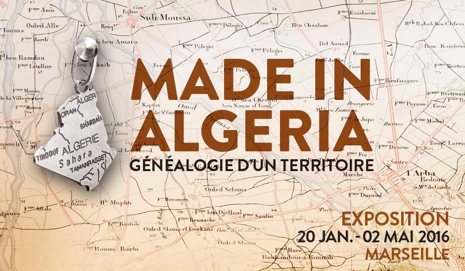 made-in-algeria.jpg