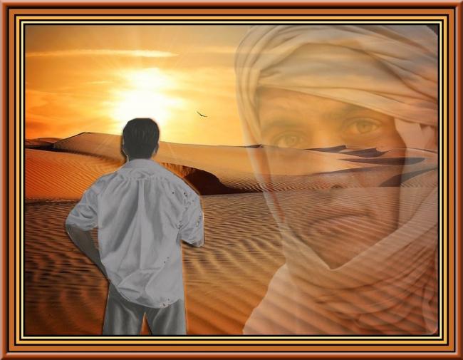 Homme au désert.jpg