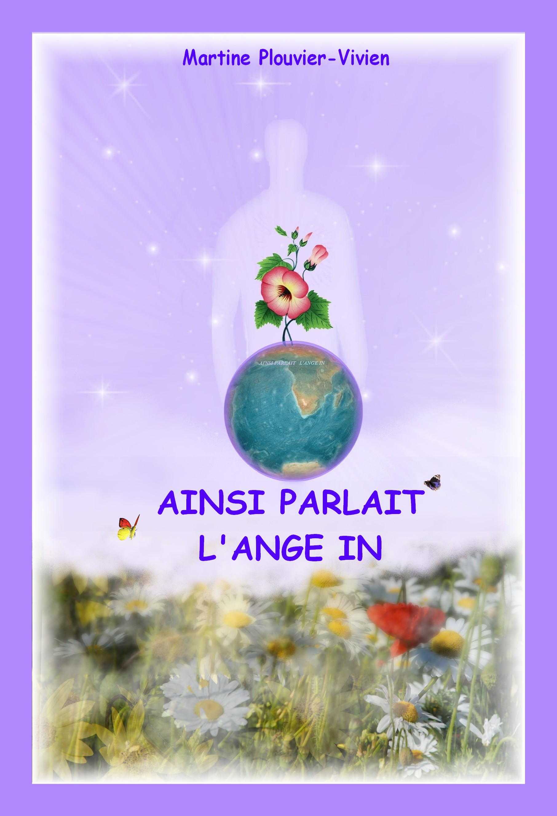 Ainsi parlait l'ange in version 3.jpg
