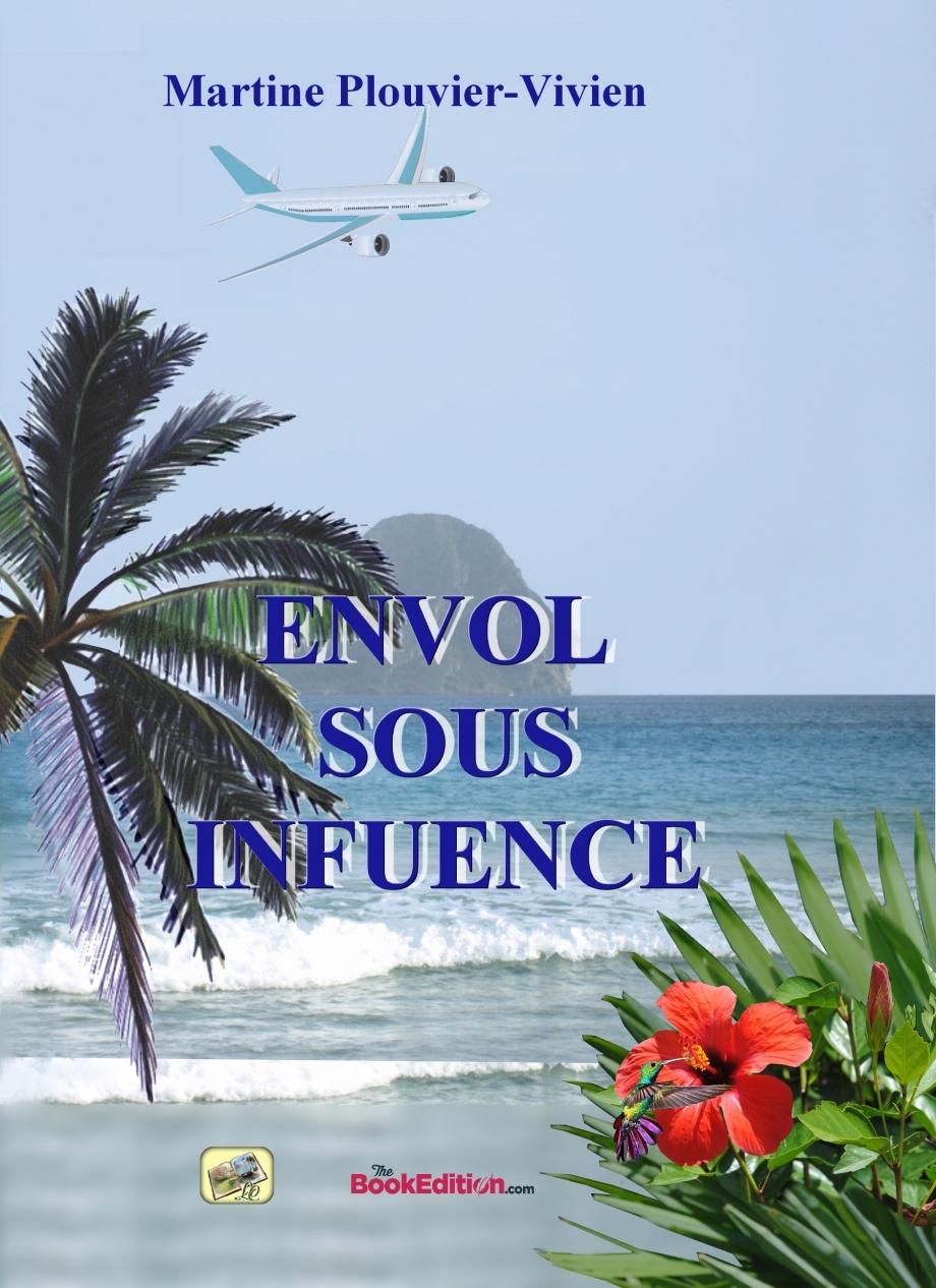 couverture Envol sous influence blog.jpg