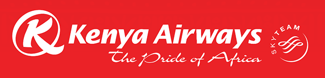 kenya_airways_logo_2015-02.png