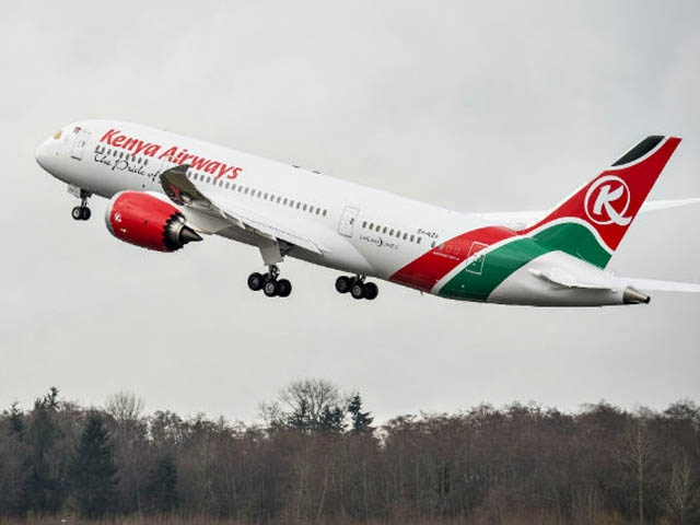 photo-air-journal_Kenya-Airways-787-takeoff.jpg