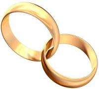 carte-mariage-gratuite.jpg