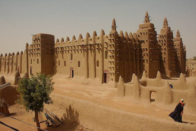 mosquee-djenne-mali-3.jpg