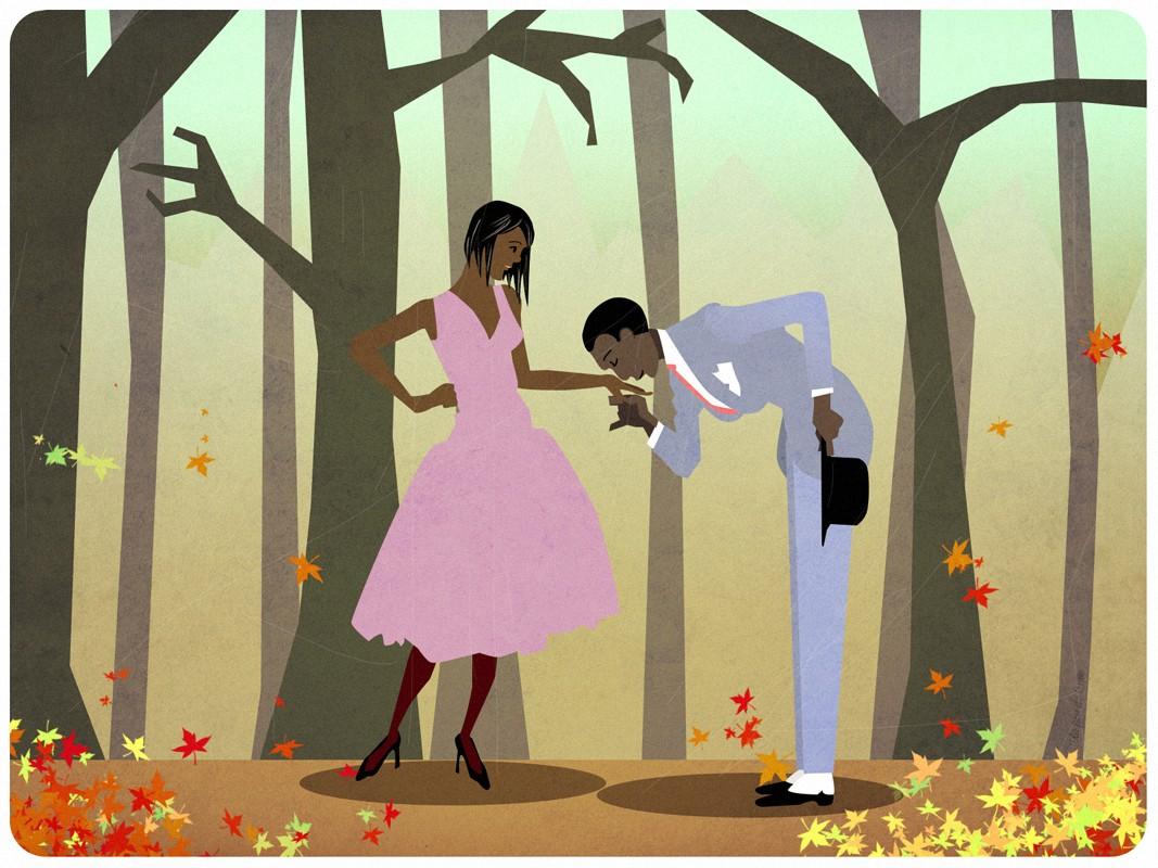 Illustration-Afropolitain-Galanterie-1-1.jpg