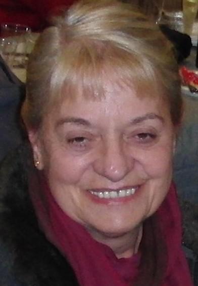 Jacqueline Dei-Tos.jpg