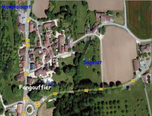 Fongauffier carte aérienne.jpg