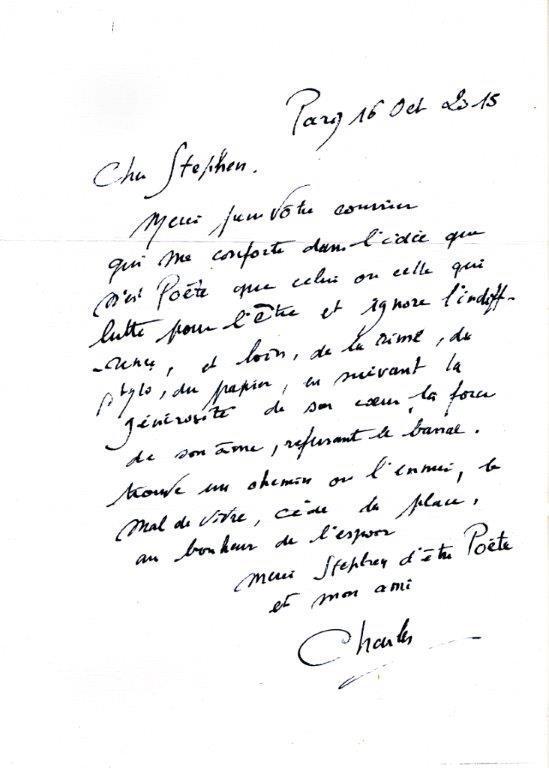 lettre charles dumontsans adres.jpg