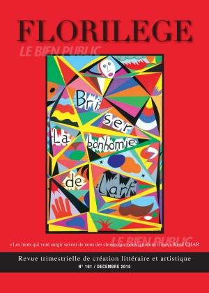 photos-de-la-rencontre-avec-les-poetes-de-l-amitie-organisee-le-samedi-12-decembre-par-les-poetes-de-l-amitie-a-dijon-maison-des-associations-images-proposees-par-les-poetes-de-l-amitie-1450087223.jpg