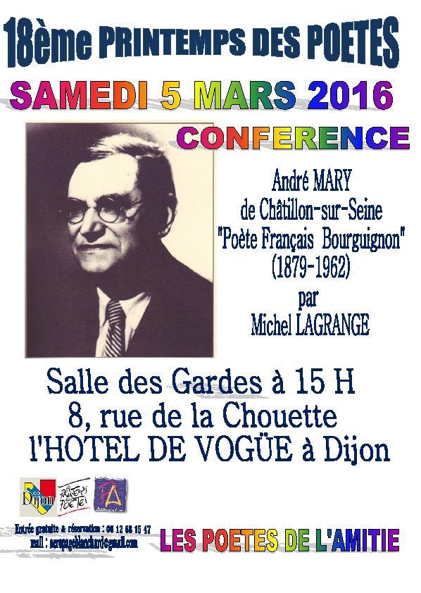 conf 5 mars andré mary.jpg