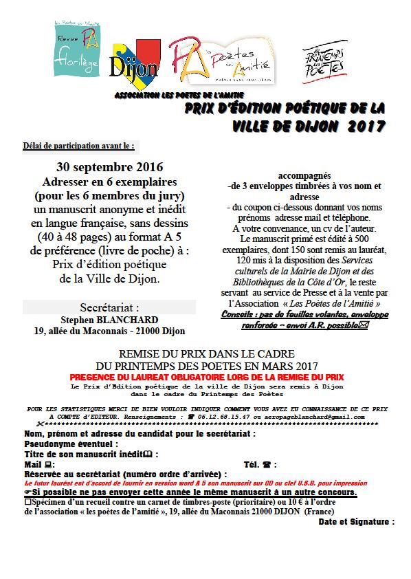 Prix Edition Poetique de Dijon 2017.jpg