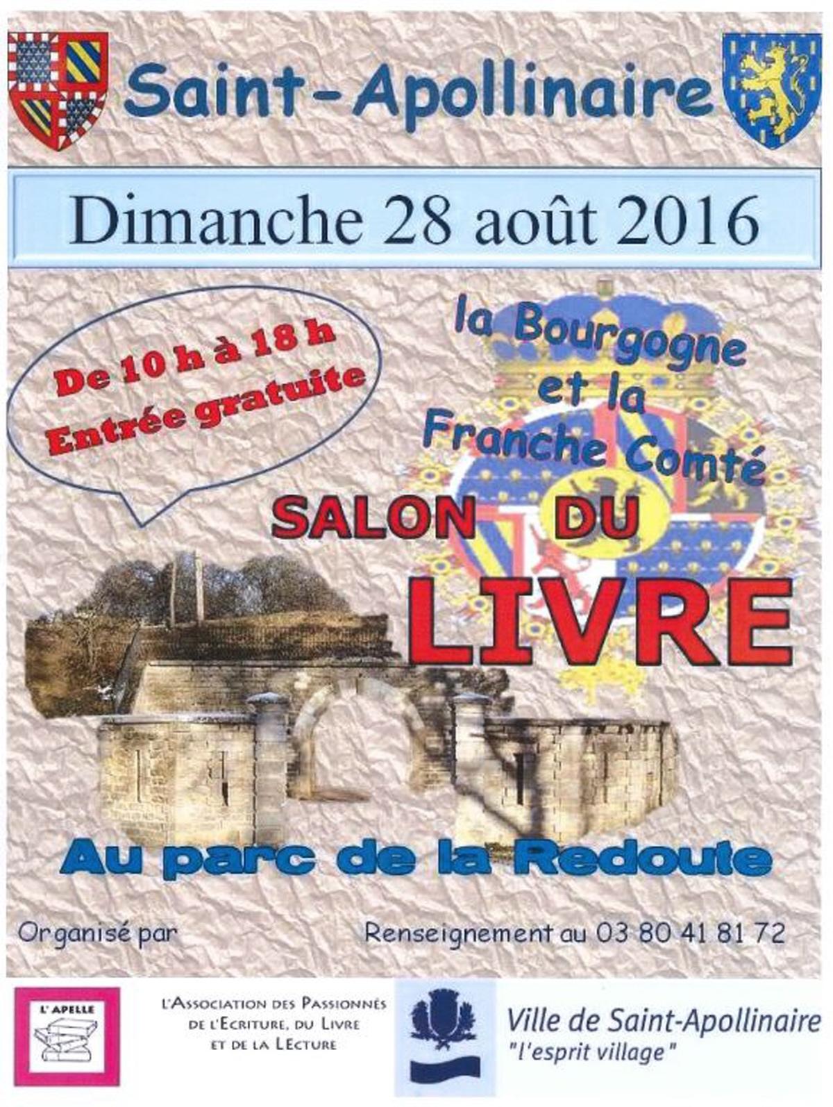 illustration-salon-du-livre_1-1471610866.jpg