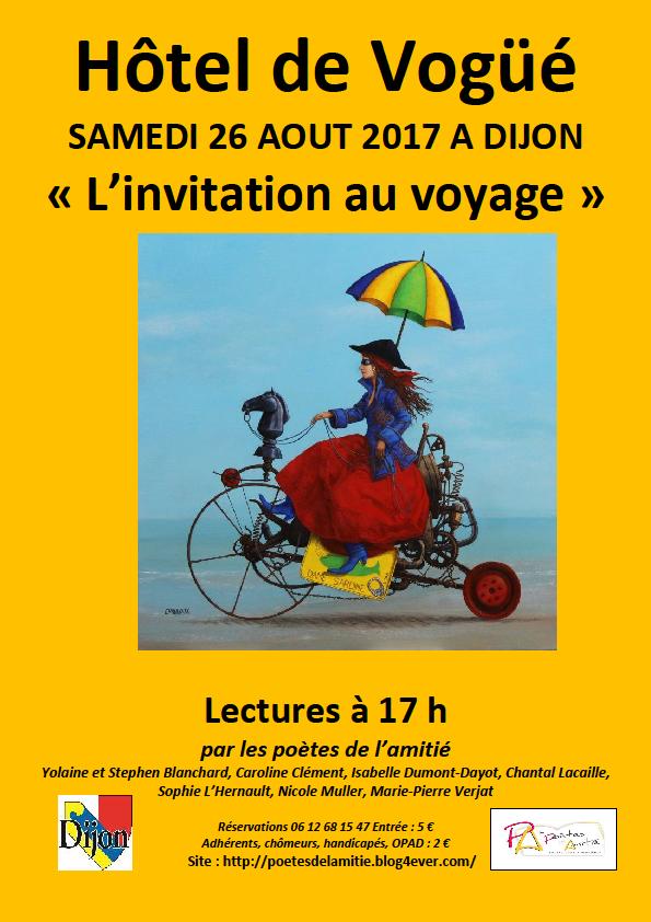 affiche spectac voyage aout.png