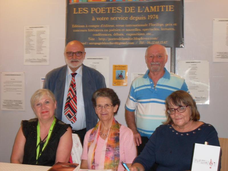 forum des associations saône et loire 2 septembre 2017.JPG