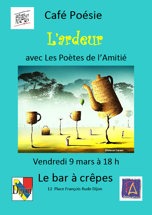 affiche café poésie mars 2018.png