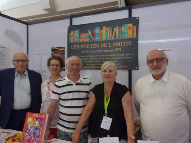 Forum assos Chalon 2018 - 3-100_0318.JPG