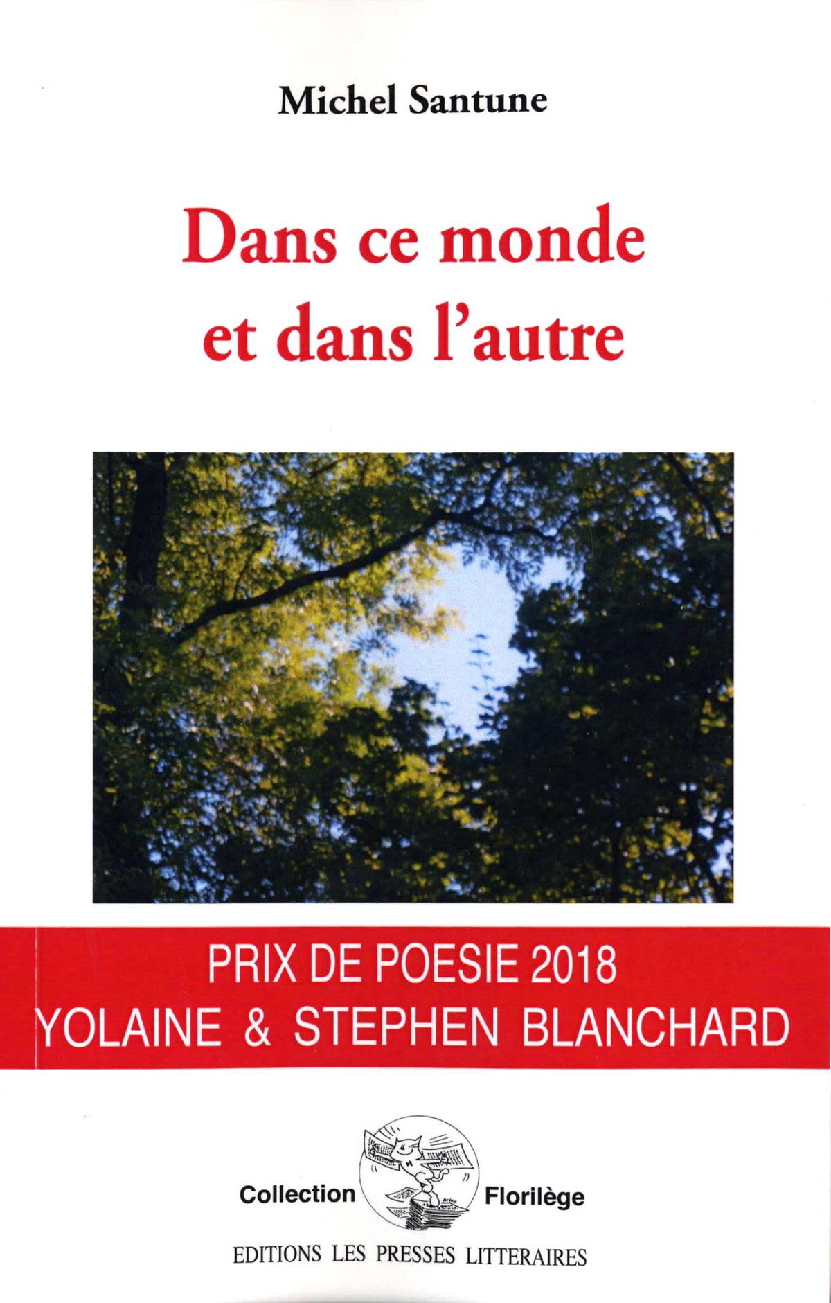 illustration-remise-du-prix-yolaine-et-stephen-blanchard_1-1544455953.jpg