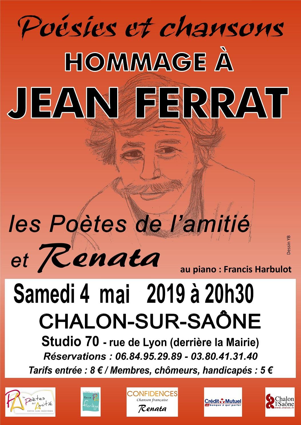 Affiche Ferrat 2018-2019 - Chalon-sur-Saone 2.jpg