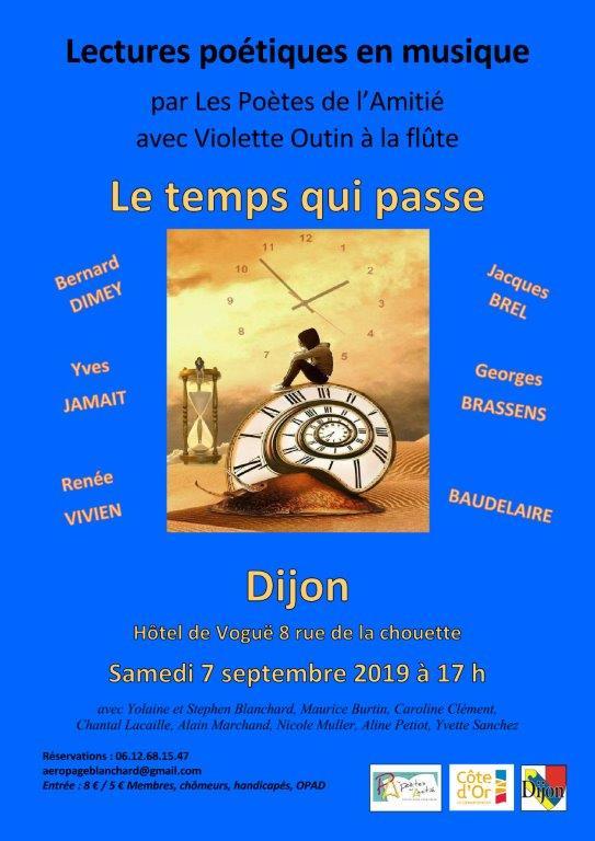 affiche image temps qui passe ok pdf auteurs Lectures poétiques en musique_Page_1.jpg