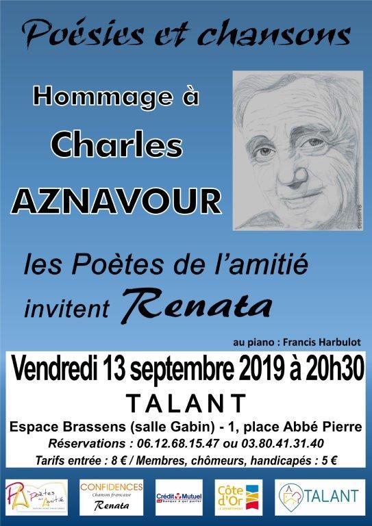 Affiche Aznavour OK 2019-2020 - Talant 1.jpg