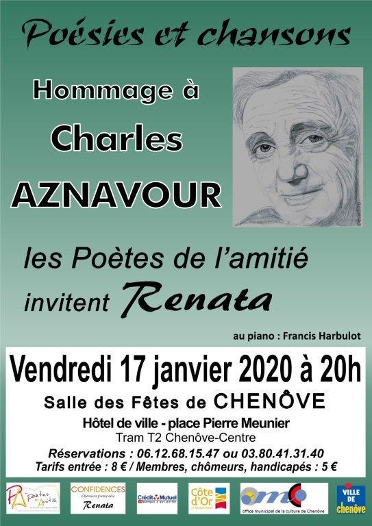 Affiche Aznavour 2019-2020 - Chenôve 2020-01-17.jpg