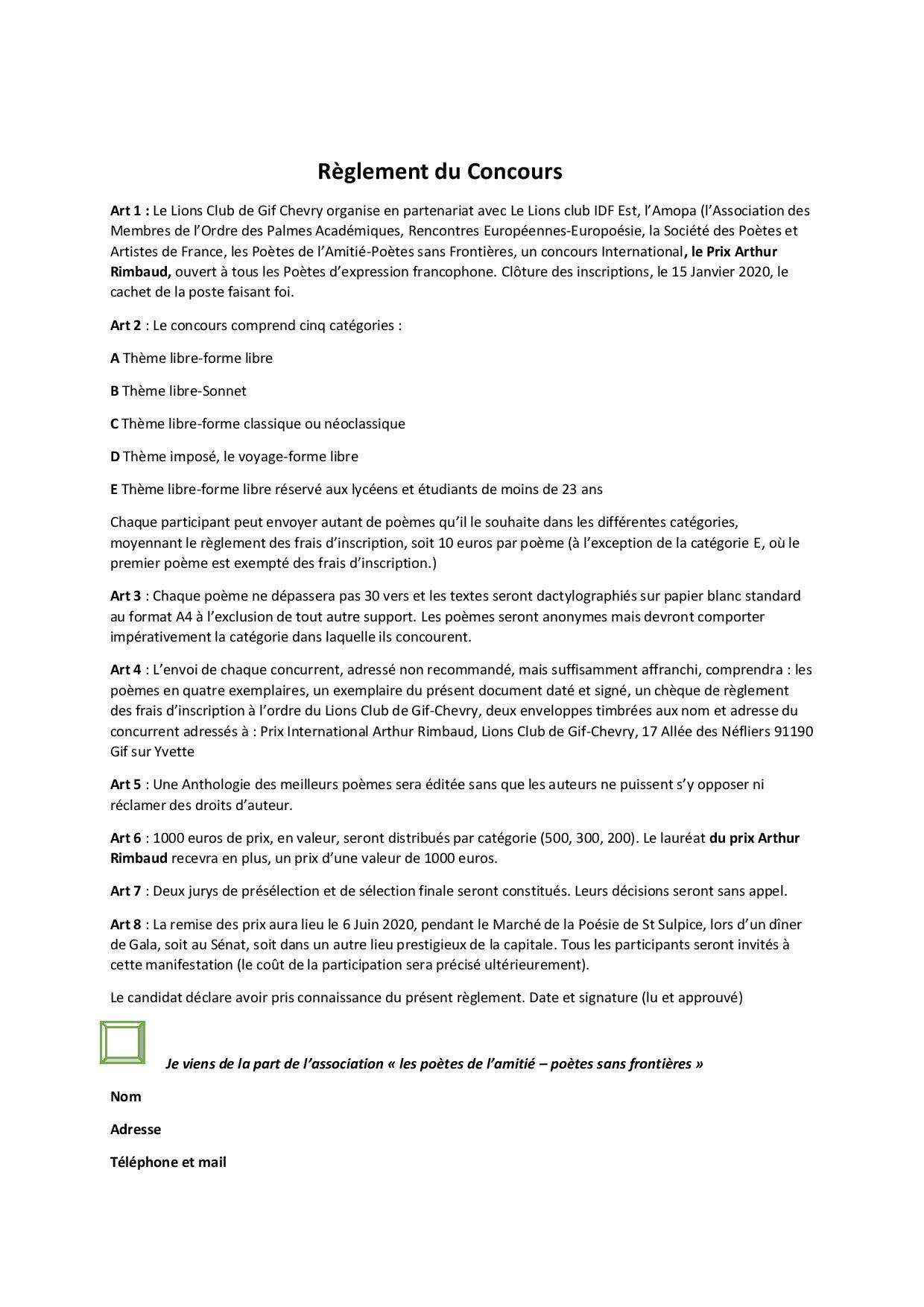 concours de poésie arthur rimbaud 2019 pdf Le Lions Clubs International1-page-002.jpg