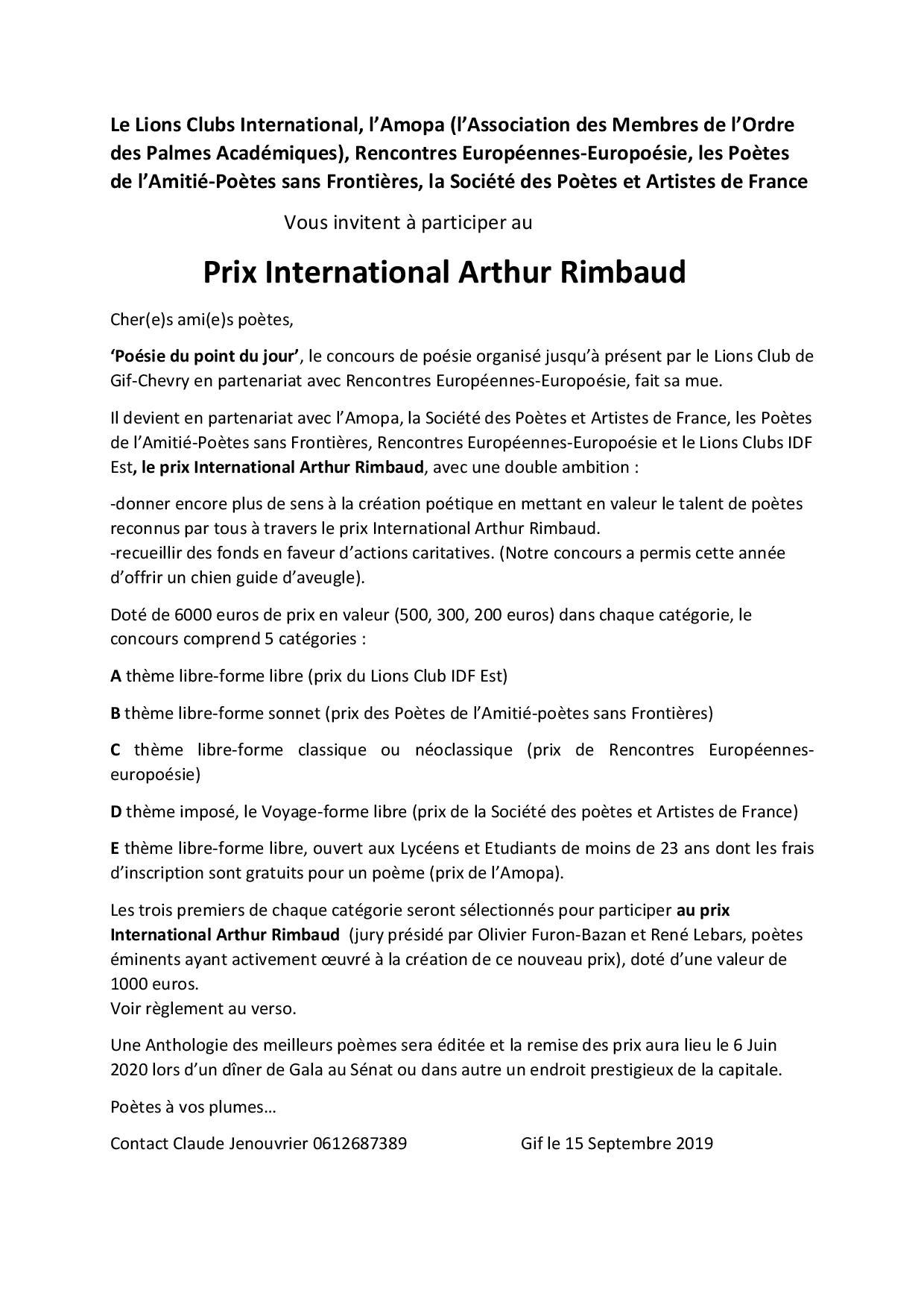 concours de poésie arthur rimbaud 2019 pdf Le Lions Clubs International1-page-001.jpg