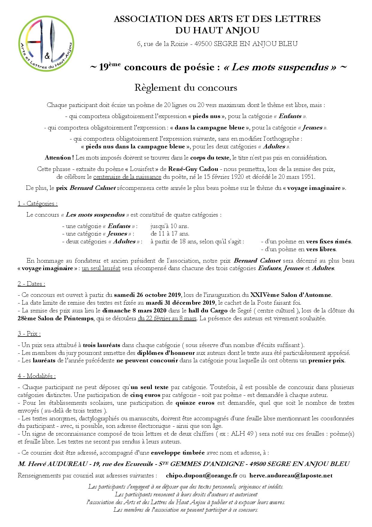 Concours 2019-2020 - A & L-page-001.jpg