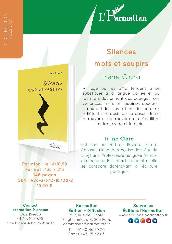 FDP - Silences mots et soupirs(1)5-page-001.jpg