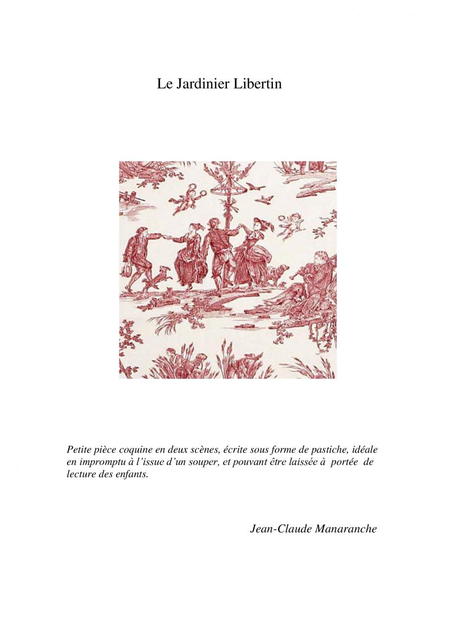 Le-Jardinier-Libertin-PdG.jpg