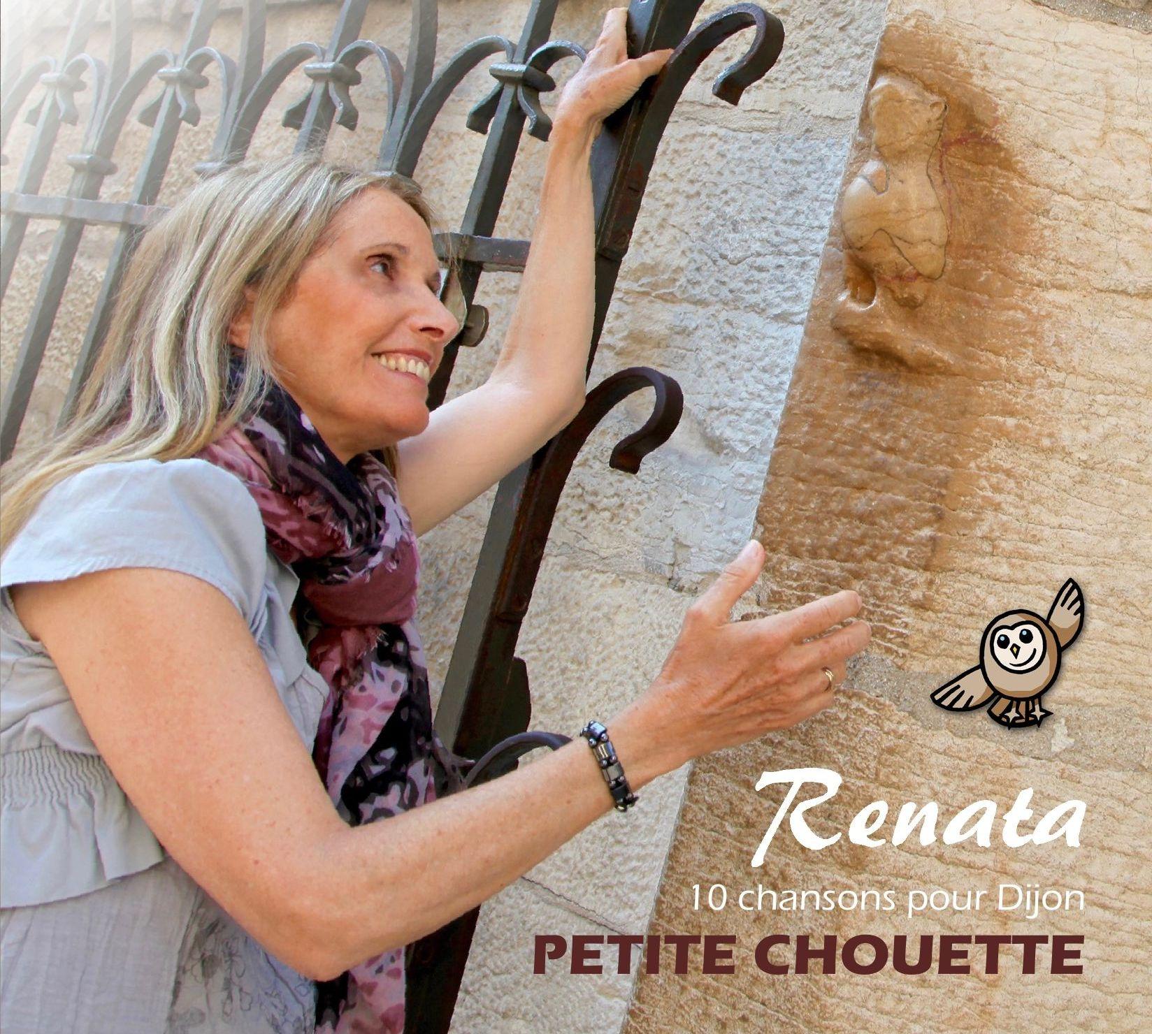 Visuel album 'Petite chouette'.jpg